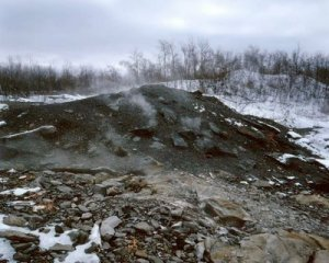 https://nyzza.files.wordpress.com/2011/05/centralia1web.jpg?w=300